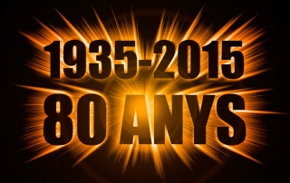 Wallpaper-80anys